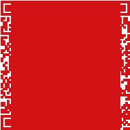 QR_DT_Sprachdienstleistungen